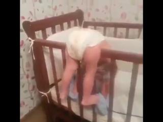 Держи одеяло...Я иду к тебе...)))