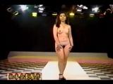 Permanent lingerie show Taiwan-113(50`26)(720x480)