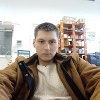 Илья Пуранов