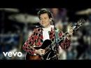 Harry Styles iHeartRadio Live Full Performance | 2017