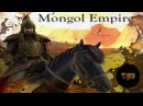 Sid Meier's Civilization V - Чингисхан Новое Вермя