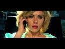 Пробуждение Люси (звонок из операционной) | ...отрывок из фильма «Люси» (Lucy, 2014)