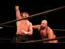NJPW OnTheRoad : Kenny Omega 2