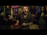 Danny Worsnop - Don't Overdrink It