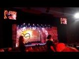 . Концерт на МУЗ-ТВ в Кремле 14.02.2017. Праздник для всех влюбленных