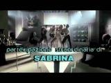 Lorella Cuccarini - La Notte Vola (ITALODANCE 2K15 Remix)