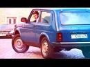 Azeri Bass Music - Çox Xoşuva Gələcəy ( 2o17 ) Yeni