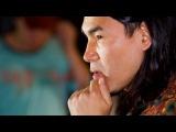Батырхан Шукенов - Уходить наше поколение