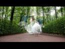 Irina Oleg wedding video
