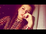 oksi_grebenshikova video