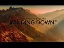 Winding Down ~ Chilled Liquid Drum Bass Mix