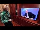 Экс-прокурору Крыма Наталье Поклонской грозит до 15 лет лишения свободы – ГПУ