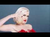 Gwen Stefani is Revlons New Global Ambassador