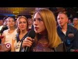IOWA в Comedy Club (03.11.2016)