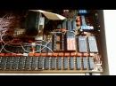 ZX Spectrum clone BYTE Brest Belarus (128k AY BDI) 2