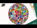 3.5 Межнациональные отношения 📚 ЕГЭ по ОБЩЕСТВОЗНАНИЮ подготовка с НУЛЯ