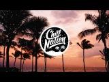 Jeremy Zucker - Talk Is Overrated (feat. Blackbear)