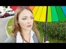 Карина Разумовская - о съемках Мажора 3/Павле Прилучном/Санкт-Петербурге/Семье
