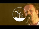 Father John Misty - When the God of Love Returns There'll Be Hell to Pay- Live at Coachella