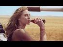 Музыка из рекламы Coca-Cola — Лето к нам приходит!