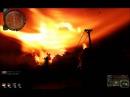 Stalker Call of Pripyat Complete Night Emission