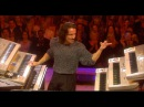Yanni KEYS TO IMAGINATION LIVE_1080p From the Master