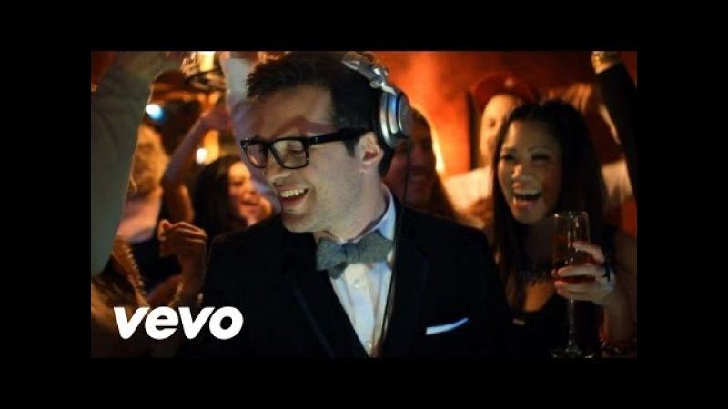 Mayer Hawthorne - Henny Gingerale