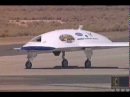 X 45A UCAV Project Overview and Autonomous Formation Maneuver
