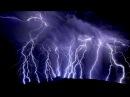 Молот богов Все что нужно знать о молниях Появление небесных разрядов физика процесса 11 11 2016