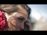 Marc Antoine-Cantar al amor