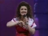 Надежда Чепрага - Хочется да колется (1993)