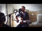 This is living  Hillsong Young &amp Free  polish cover