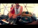 Kazantip Z21 - Summer Trip 2013