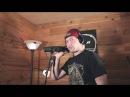Что говорят вокалисты в студии (JARED DINES RUS)