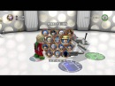 LEGO Dimensions Doctor Who all regenerations