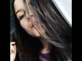 _dema_ma video