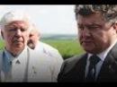 Соскин Чего Порошенко отчислили с 3-го курса университета и почему его отец сиде...