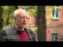 Олег Соскин Никакой Великой Отечественной войны – не было