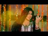 Naghma New Official Song Attan | Pashto New Song 2016 | Pashto Hd Video 2016
