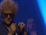 Ian Hunter - Ships (Strings Attached)