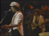 IAN HUNTER Cleveland Rocks NYC 81