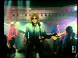 Ian Hunter - We Gotta Get Out of Here (1980)