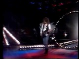 Ian Hunter - Standing in my light (Toppop Dutch TV 1979)