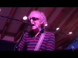 Ian Hunter &amp the Rant Band Encore 050717