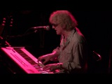 Ian Hunter - It Ain't Easy When You Fall