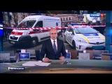 Убийство Вороненкова попало на видео: киллером оказался образцовый украинский  ...
