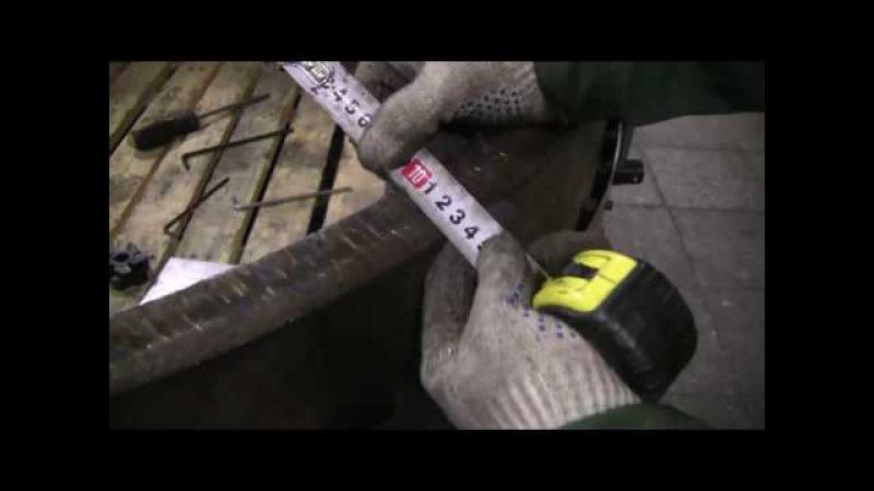 Фаскосниматель (кромкорез) для фаски шириной до 26 мм