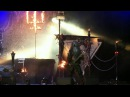 Watain - Water of Ain (Live at Bloodstock Open Air 2012)