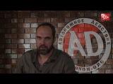 Анархизм и коммунизм - соперники или союзники Программа