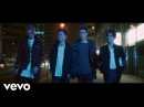 The Vamps Martin Jensen Middle Of The Night Official Video